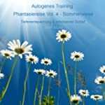 Autogenes Training - Phantasiereise -...