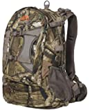 ALPS OutdoorZ Pursuit Bow Hunting Day Pack - Brushed Mossy Oak Break-Up Infinity, 2700 Cubic Inches