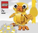 レゴ 40202 シーゾナル イースター チック | LEGO Seasonal Easter Chick (40202)