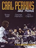Carl Perkins & Friends [DVD] [Import]