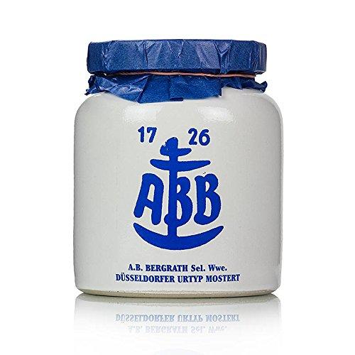 dusseldorfer-abb-senf-das-original-im-steinkrug-mittelscharf-600-ml