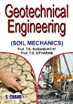 Geotechnical Engineering: Basics of S...