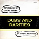 Dubs and Rarities