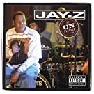 Jay-Z Unplugged (Explicit)