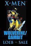 X-Men: Wolverine/Gambit (Marvel Premiere Classic)