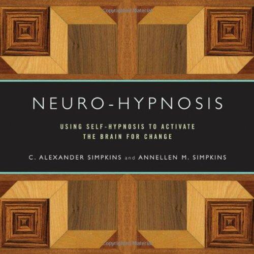 Neuro-Hypnosis (Norton Professional Books)