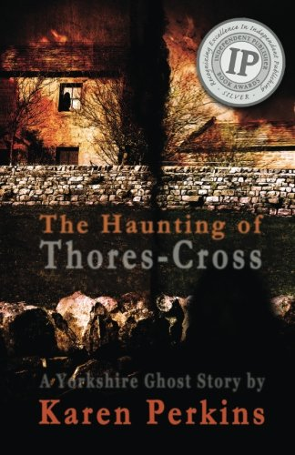 the-haunting-of-thores-cross-a-yorkshire-ghost-story