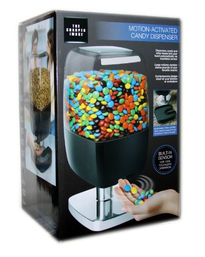 sharper-image-motion-activated-candy-dispenser-by-the-sharper-image