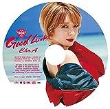 Good Luck(初回限定盤)(ピクチャーレーベル/CHOA)