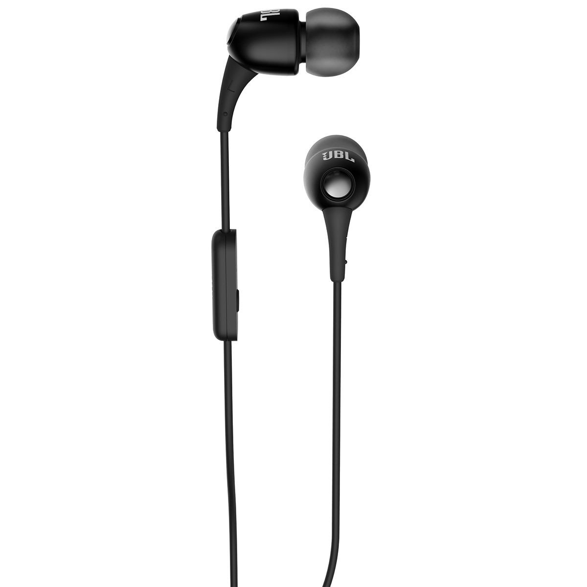 Earphones with microphone jbl - headphones with microphone amazon