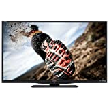 Sharp LC-40LE550 LED HDTV Review