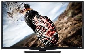 Sharp LC-40LE550U 40-Inch 1080p 60Hz LED TV