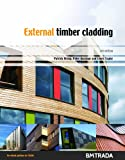 Lewis Taylor External Timber Cladding