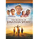 The Secrets Of Jonathan Sperry [DVD]by Gavin MacLeod