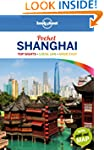 Lonely Planet Pocket Shanghai (Travel...