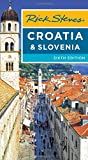 Image of Rick Steves Croatia & Slovenia