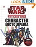 Star Wars: The Clone Wars Character E...