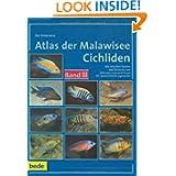 Atlas der Malawisee Cichliden 3