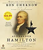 img - for Alexander Hamilton book / textbook / text book