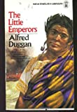Little Emperors (0450019624) by Duggan, Alfred