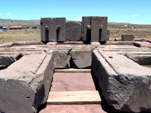 the-mystery-of-puma-punku