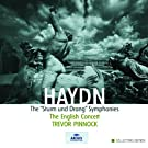 Haydn: The