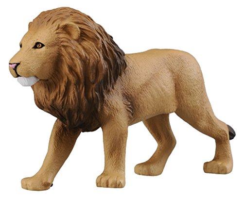 アニア サウンドアニア SA-01 ライオン