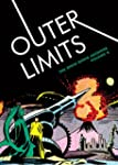 Outer Limits: The Steve Ditko Archive...