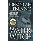 Water Witchby Deborah Leblanc