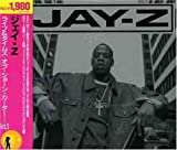 Jay-Z - Vol. 3-Life & Times of S. Carter