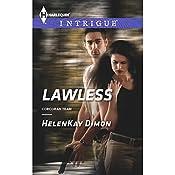 Lawless | Helen Kay Dimon