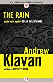 The Rain (The John Wells Mysteries)