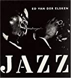 Jazz (3865213901) by Vrijman, Jan