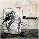 Pure-Limited by Pendragon