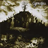 Cypress Hill Black Sunday