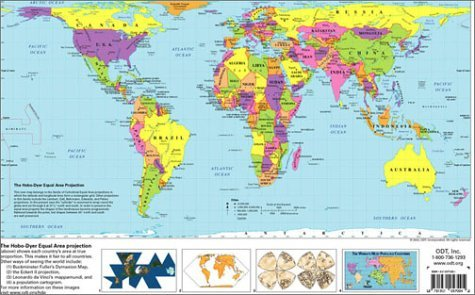 the-hobo-dyer-equal-area-projection-world-map-by-inc-odt-2002-08-02