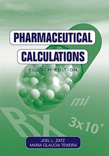usyd master of pharmacy handbook