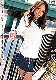 【アウトレット】出会ってすぐにヤっちゃう今時の名古屋ギャル。 小沢優名 U&K [DVD][アダルト]