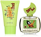 First American Brands Daffy Duck Perfume for Children, 1.7 Ounce