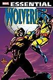 Essential Wolverine - Volume 6