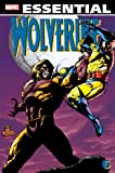Essential Wolverine - Volume 6