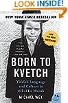 Born to Kvetch (P.S.)