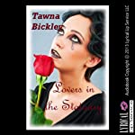 Lovers in the Statuary: A Paranormal Erotic Romance in Three Stories | Tawna Bickley