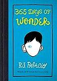 365 Days of Wonder