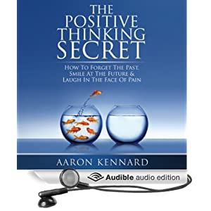 Positive thinking audio books free download doregama