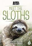 Meet The Sloths [DVD]