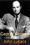 img - for George Kennan book / textbook / text book