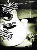 Godsmack -- The Other Side: Authentic Guitar TAB by Godsmack (2004-06-01)