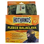 HeatMax Balaclava Head & Neck Warmer...