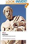 Republic (Oxford World's Classics)